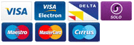 TSM Plumbers Norwich,our credit and debit cards accepted