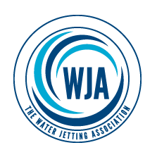 Water Jetting Association qualified