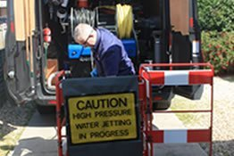 Blocked-Drains-cleared-by-TSM-Drainage-Norwich12