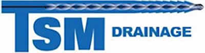 TSM Drainage |  Blocked Drains Cleared | Local Family Run Business