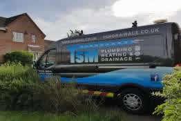 TSM-Plumbing-and-Drainage-Norwich