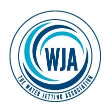 The water Jetting Association